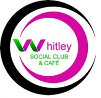Whitley-Social-Club-and-Cafe.jpg