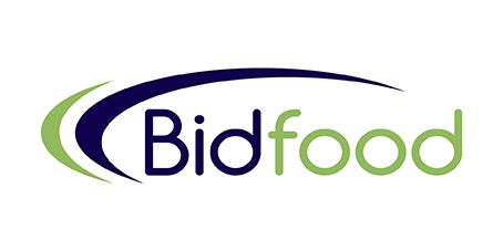 Bid Food