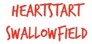Heartstart Swallowfield