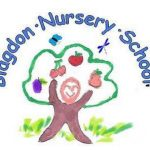 Blagdon Nursery School