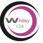Whitley Community Development Association
