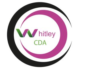 WCDA-Logo