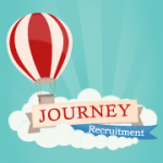 Journey Recruitment
