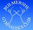 Bulmershe Gymnastics Club