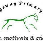The Ridgeway Primary School