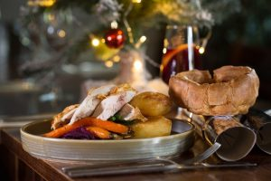 Christmas-Parties-in-Brighton-and-Hove-2019