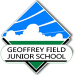 Geoffrey Field Junior School