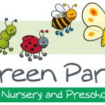 Green Park Day Nursery