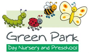 Green Park Day Nursery and Preschool