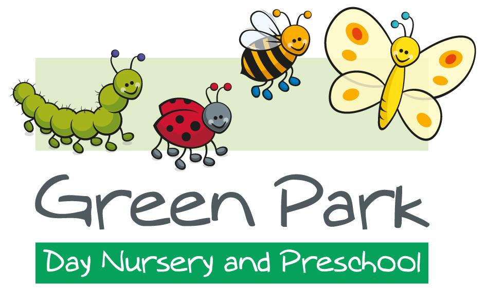 Green Park Day Nursery and Preschool