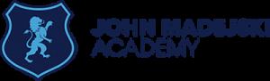 jma-logo_b507dc4a81bb2eb30721170a19ba9005