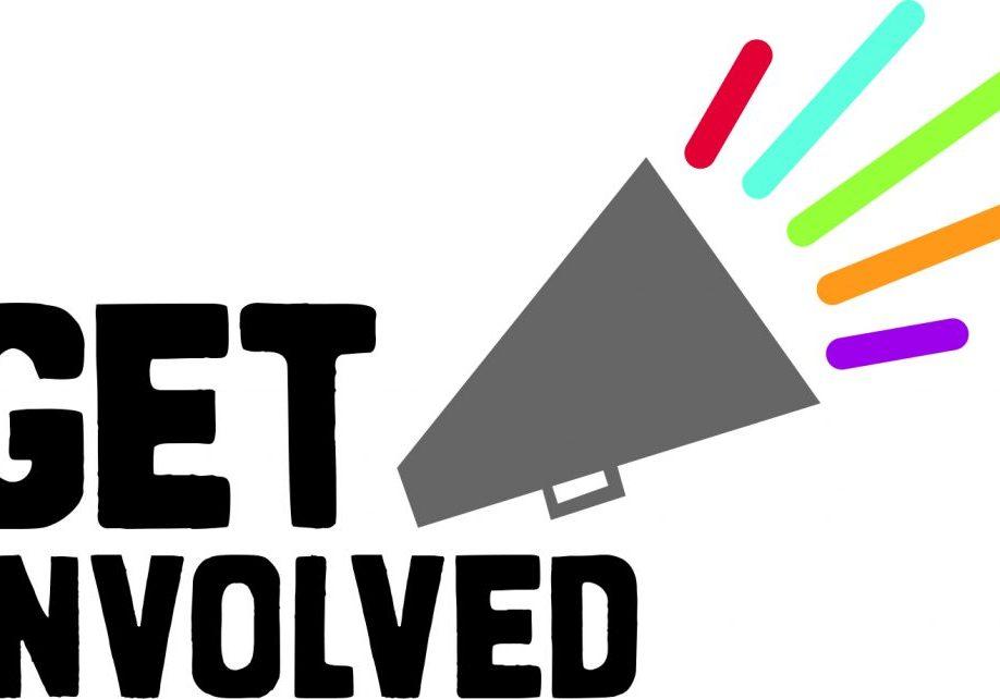 1_Get_involved