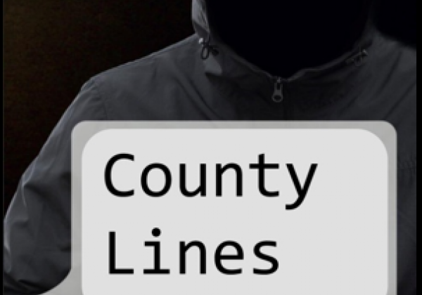 county-lines-image