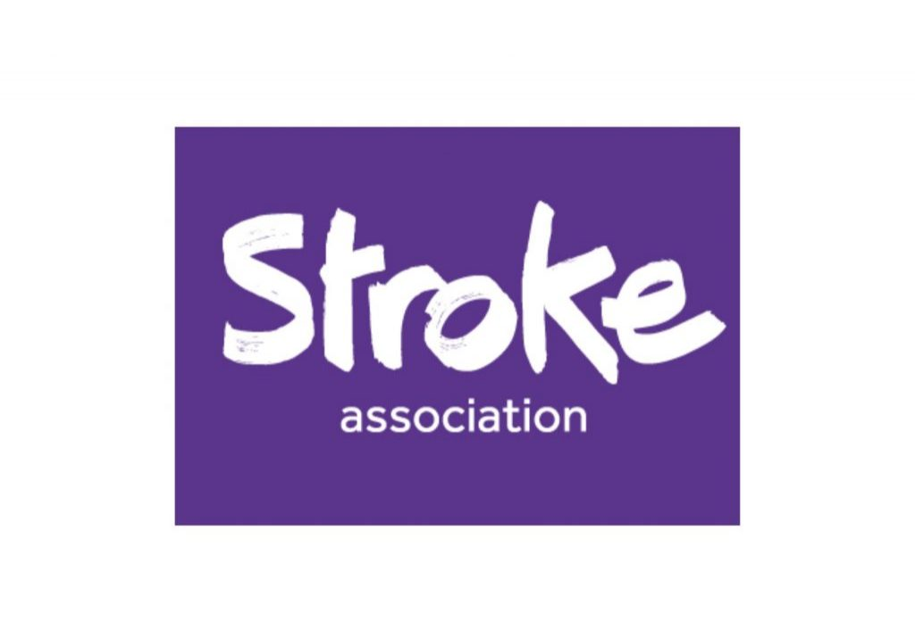stroke association 2