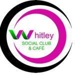 Whitley Social Club & Cafe