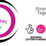 Whitley Community Development Association and Stronger Together partnership