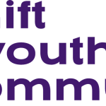 Shift Youth and Community (SYC)