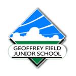 GEOFFREY FIELD JUNIOR SCHOOL